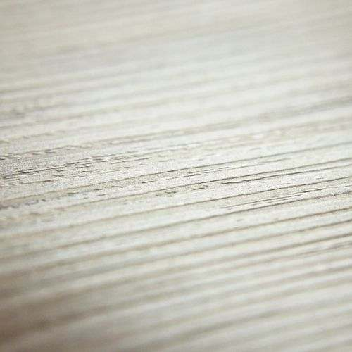 スタッキングチェア ア・デュエシリーズ A2-301 ヴァーゴチェア クロームメッキ仕上げ 成型合板商品画像9