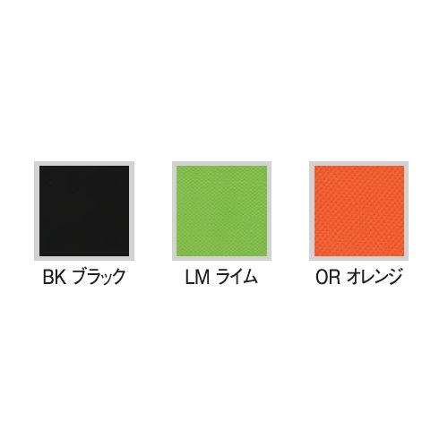 学校(スクール)家具 井上金庫(イノウエ) スクール・セミナー用木製チェア BSC-W19商品画像5