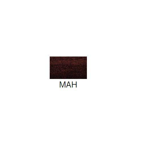 【廃番】会議用テーブル CTH-1875 W1800×D750×H700(mm) ダークトーン 4本脚テーブル アジャスター付商品画像3