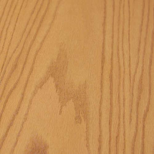 ダリオ カフェテーブル AZUMAYA(東谷) END-224T W1000×D600×H670(mm) 長方形天板商品画像6
