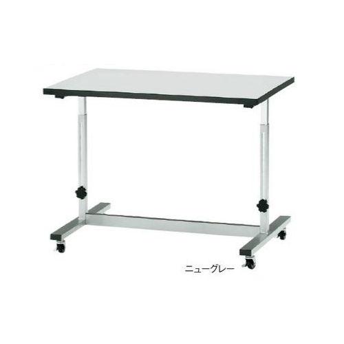 作業台 高さ調節機能付き作業用テーブル TOKIO(藤沢工業) FWT-0960 W900×D600×H700~1000(mm)のメイン画像