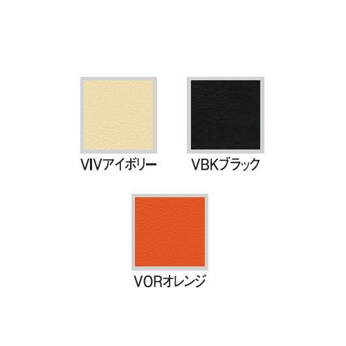 介護椅子 井上金庫(イノウエ) ダークブラウンフレーム 丸背 木製チェア IKD-B01 肘あり商品画像1