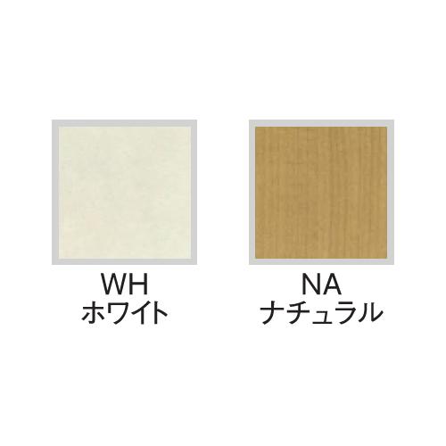 折りたたみスマートデスク 井上金庫(イノウエ) IROH-10 W900×D460×H700(mm)商品画像3
