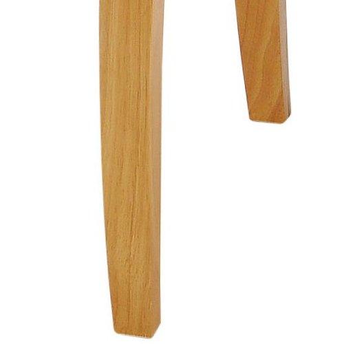 ソファテーブル(応接用) 長方形天板 IUFT-RW1160 W1100×D600×H450(mm)商品画像4