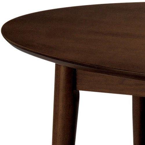 ソファテーブル(応接用) 井上金庫(イノウエ) 楕円形天板 IUFT-RW1260 W1200×D600×H450(mm)商品画像3