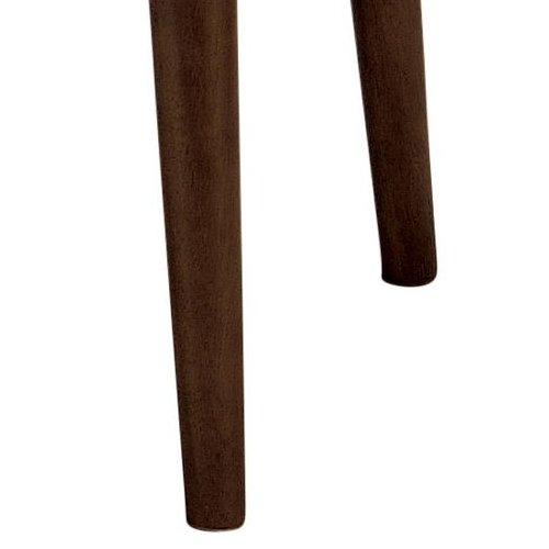 ソファテーブル(応接用) 井上金庫(イノウエ) 楕円形天板 IUFT-RW1260 W1200×D600×H450(mm)商品画像6