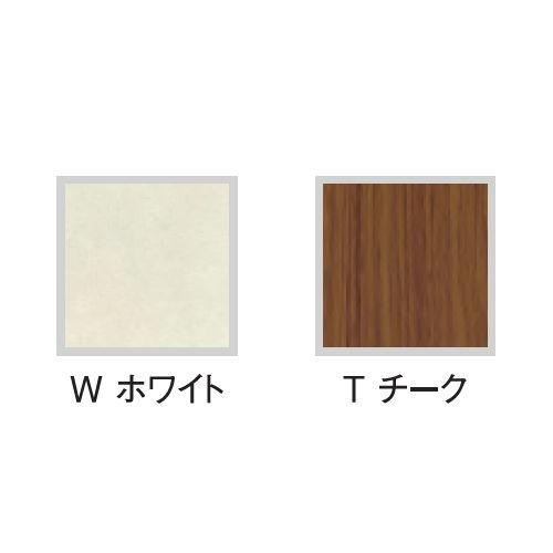 折りたたみテーブル ソフトエッジ KMS-1860T W1800×D600×H700(mm)商品画像2