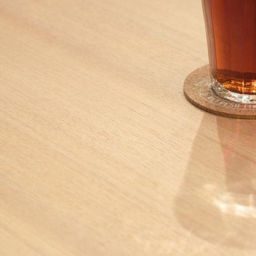 センターテーブル カラメリシリーズ ナチュラルカラー 天然木(アッシュ) W1000×D500×H400(mm)商品画像7