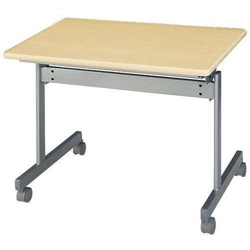 会議用テーブル 井上金庫(イノウエ) サイドスタックテーブル KS-9060 W900×D600×H700(mm)のメイン画像