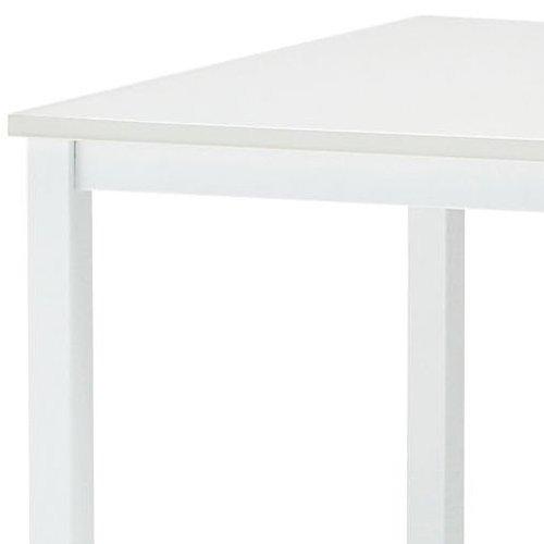 テーブル(会議用) 4本脚 NFT-1875 W1800×D750×H720(mm)商品画像5