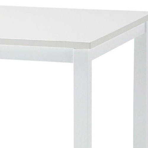テーブル(会議用) 4本脚 NFT-1890 W1800×D900×H720(mm)商品画像6