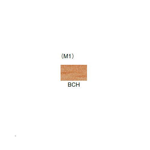 【廃番】介護テーブル 天板上下昇降式 凹み形天板 NJT-1612 W1600×D1200×H680~765(mm)商品画像2