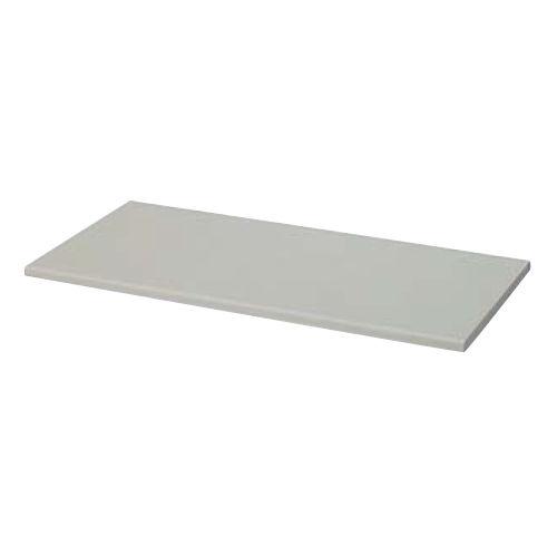 天板 ナイキ NWS型 NWS-900STP W899×D405×H27(mm)商品画像2