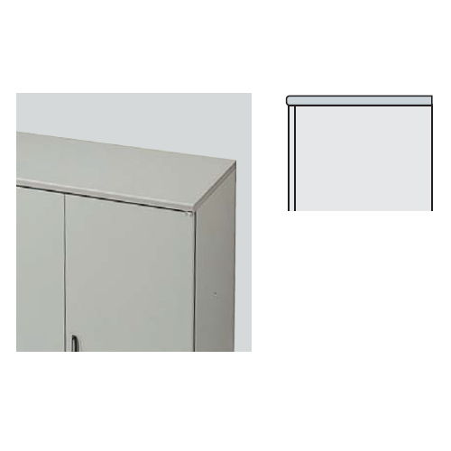 天板 ナイキ NWS型 NWS-900STP W899×D405×H27(mm)商品画像3