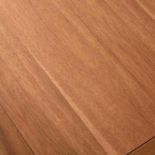 センターテーブル アルンダ NX-711 天然木(アカシア) W1100×D550×H380(mm)商品画像4