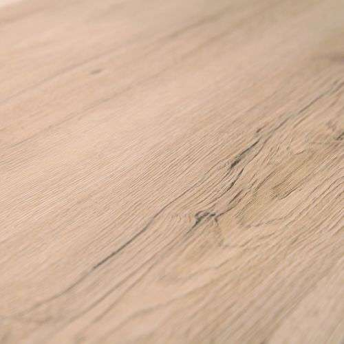 センターテーブル チェスターシリーズ AZUMAYA(東谷) OL-570 コーヒーテーブル スチール脚 W1000×D500×H455(mm)商品画像10
