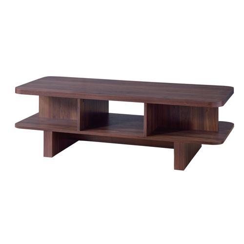 センターテーブル KD Furnitureシリーズ ディスプレイ・レイアウト型テーブル W1200×D500×H390(mm)のメイン画像