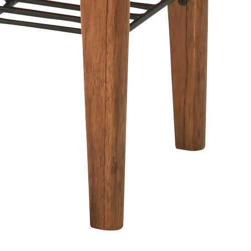 センターテーブル ティンバーシリーズ Sサイズ 天然木(ミンディ) W900×D450×H400(mm) AZ-PM-301商品画像7