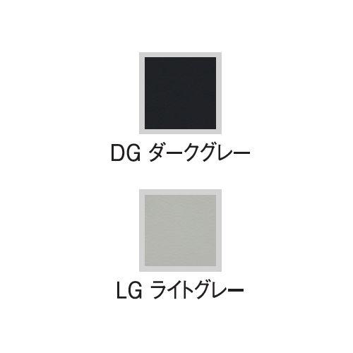 スタッキングチェア PMC-P430 ループ脚 ビニールレザー張り 肘なし商品画像3