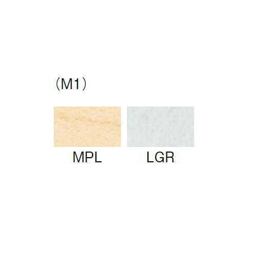 【廃番】テーブル(会議用) アイコ 天板上下昇降式 4本固定脚 SHWT-1890KP W1800×D900×H665~725(mm) 角形天板 ワイヤリングテーブル商品画像2