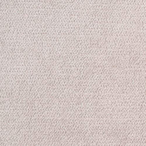 ソファ トルエ 3人掛けソファ SS-122BE ベージュカラー ポケットコイル カウチソファ商品画像2