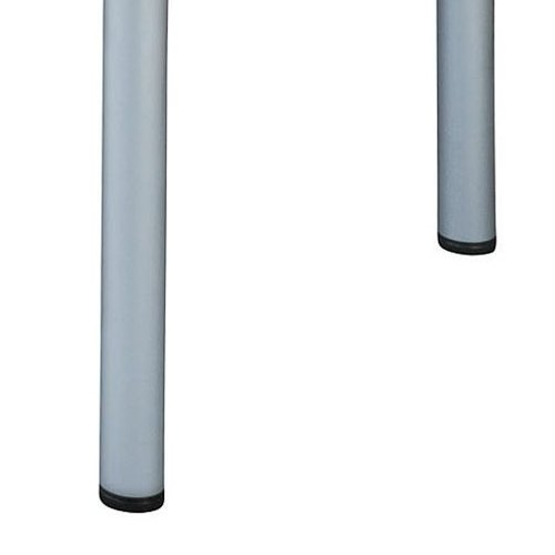 会議用テーブル 井上金庫(イノウエ) 4本脚 TL-1875 W1800×D750×H700(mm)商品画像8