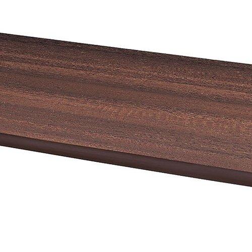介護テーブル 4本固定脚 UFT-S1675 W1600×D750×H700(mm)商品画像4
