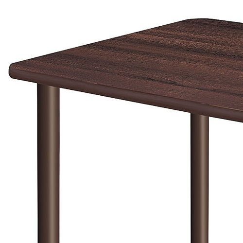 介護テーブル 4本固定脚 UFT-S1875 W1800×D750×H700(mm)商品画像3