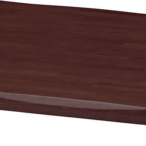 介護テーブル 4本固定脚 UFT-W1890 W1800×D900×H700(mm) 木製テーブル商品画像9