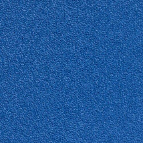 デスクトップパネル クロス仕様 ブルー色 UK-DP1200BL W1200×H350(mm)商品画像7