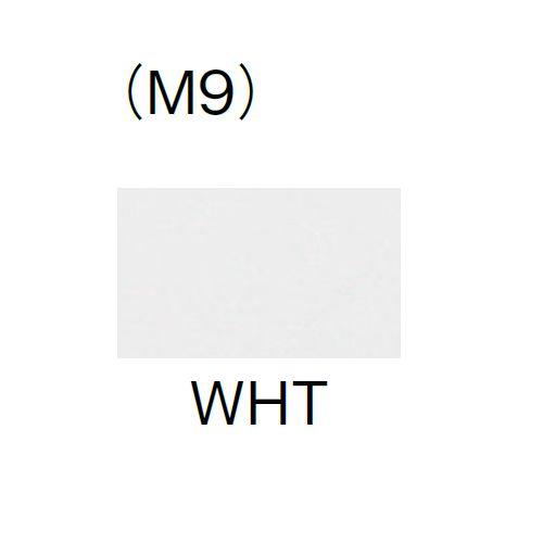 幕板パネル YST-P YSTテーブル専用オプション商品画像2