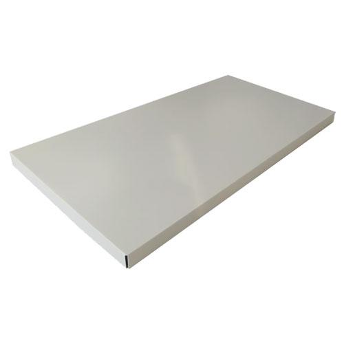 追加棚板(150kg/1段・軽量ボルトレス棚用)