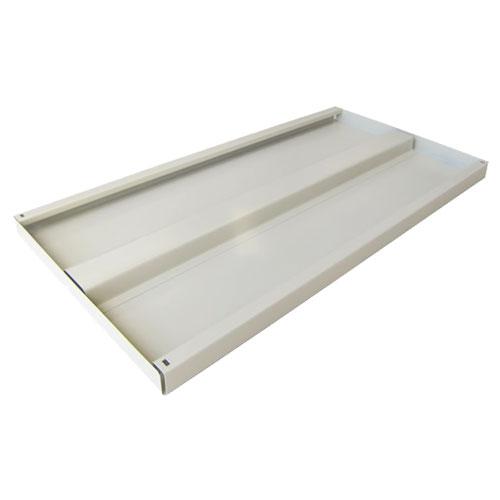 棚板(200kg/1段・中軽量スチール棚用)