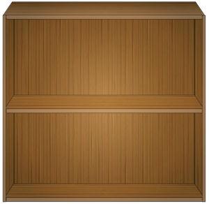 木製やメタルラック、スチール製等の、本棚の種類を考察画像1