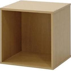 木製やメタルラック、スチール製等の、本棚の種類を考察画像4
