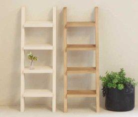 木製やメタルラック、スチール製等の、本棚の種類を考察画像5