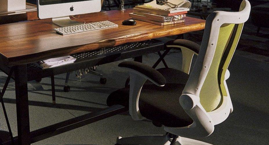 チェア(椅子)の画像