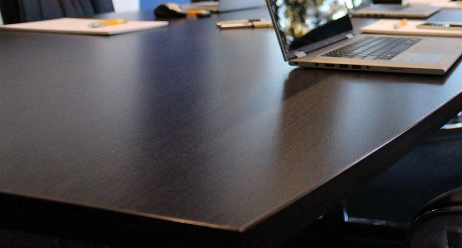 テーブル(会議用)の画像